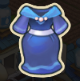 イブニングドレス.png
