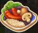 キノコサラダ.png