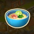 ココナッツスープ.png