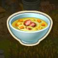 コーンスープ.png