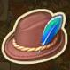 チロリアン帽80.png