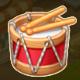 ドラム.png
