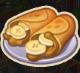 ピーナッツバタークレープ.png