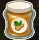 ピーナッツバター.png