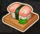 ホタテの寿司.png