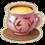 ミルクウーロン茶.png