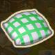 枕.png