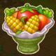 野菜のブーケ.png