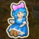 陶器人形.png
