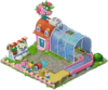Bouquet_Factory.png