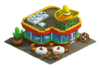 Mexican_restaurant.png