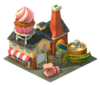 Pastry_factory-0.png