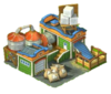 Sugar_factory.png