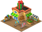 Gift_Shop.png