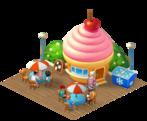 Ice_cream_shop.png