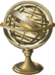 Armillary_Sphere_Icon.png