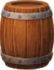 Barrel_Icon.png