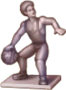 Basketball_Player_Icon.png
