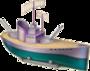 Battleship_Icon.png
