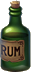 Bottle_of_Rum_Icon.png