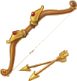 Bow_of_Artemis_Icon.png
