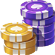 Chips_Icon.png