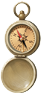Compass_Icon.png