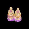 Earrings-0.png