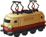 Electric_Train_Icon.png