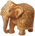 Elephant_Icon.png