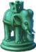 Elephant_Piece_Icon.png