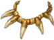 Fang_Necklace_Icon.png