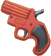 Flare_Gun_Icon.png