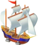 Frigate_Icon.png
