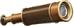 Galileo's_Telescope_Icon.png