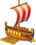 Galley_Icon.png