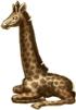 Giraffe_Icon.png