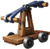 Handcar_Icon.png