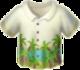 Hawaiian_Shirt_Icon.png