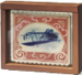 Inverted_Jenny_Icon.png