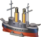 Ironclad_Warship_Icon.png