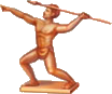 Javelin_Thrower_Icon.png