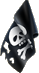 Jolly_Roger_Icon.png