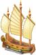 Jon_Boat-0.png