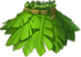 Leaf_Skirt_Icon.png
