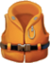 Life_Jacket_Icon.png