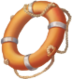 Life_Preserver_Icon.png