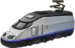 Maglev_Train_Icon.png