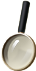 Magnifying_Glass_Icon.png