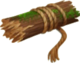 Mast_Fragment_Icon.png